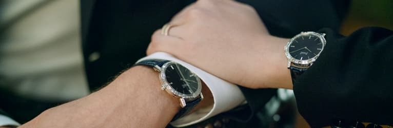ultra-thin watches for men