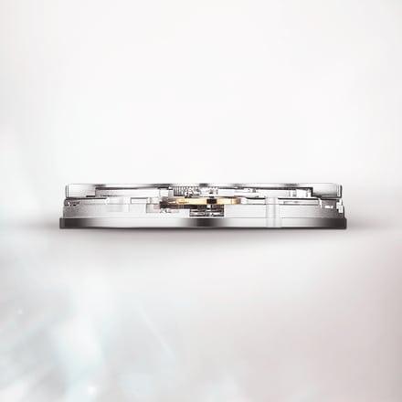 Movimiento reloj automático Piaget 1110P