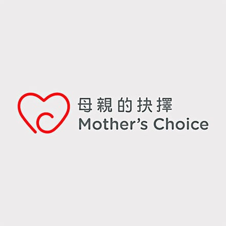 Mother's Choice