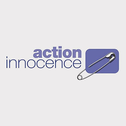 action innocence genève