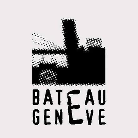 Le Bateau Genève