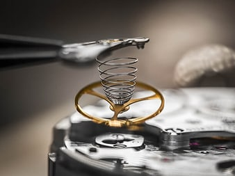 ultra thin watch, swiss watch manufacture