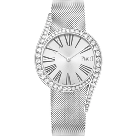 Montre Limelight Gala