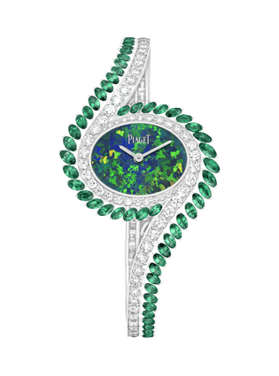Limelight Gala High Jewellery watch
