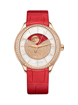 Limelight Stella watch
