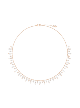 Piaget Sunlight necklace