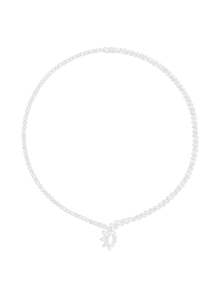 Piaget Treasures necklace