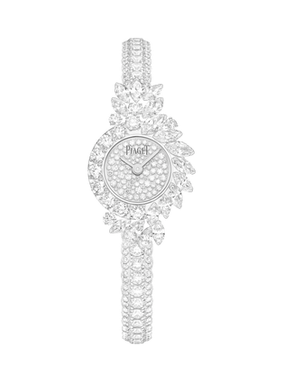 ساعة Piaget Treasures