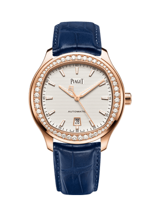 Montre Piaget Polo