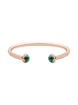 Bracelet ouvert Possession