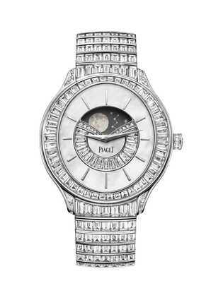 Montre Limelight Stella