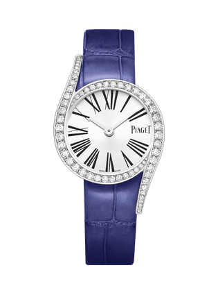 Limelight Gala watch