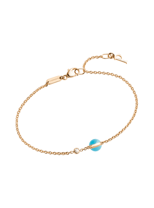 Pulsera Possession
