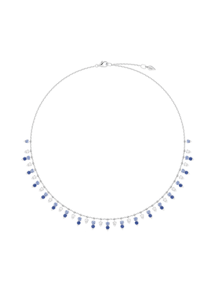Collar Piaget Sunlight
