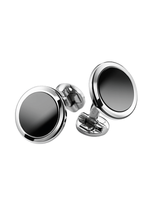 Altiplano cufflinks
