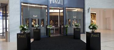 Piaget Boutique Manama - Moda Mall