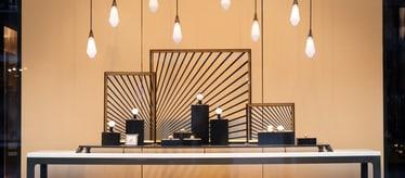 Montres de luxe pour hommes - Boutique à Zurich